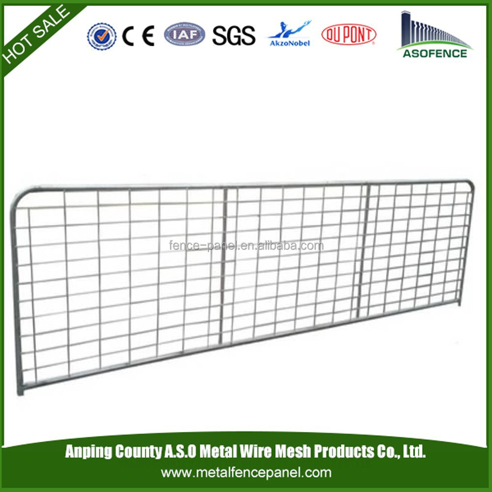 Wire Filled Farm Gate, Wire Filled Farm Gate Suppliers and ...