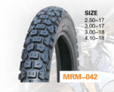 all size off road motorcycle tyre/motorcycletire 4.10-18,3.25-18,2.72-5-21