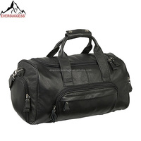 Weekender sport bag Travel Duffel Bag for outdoor
