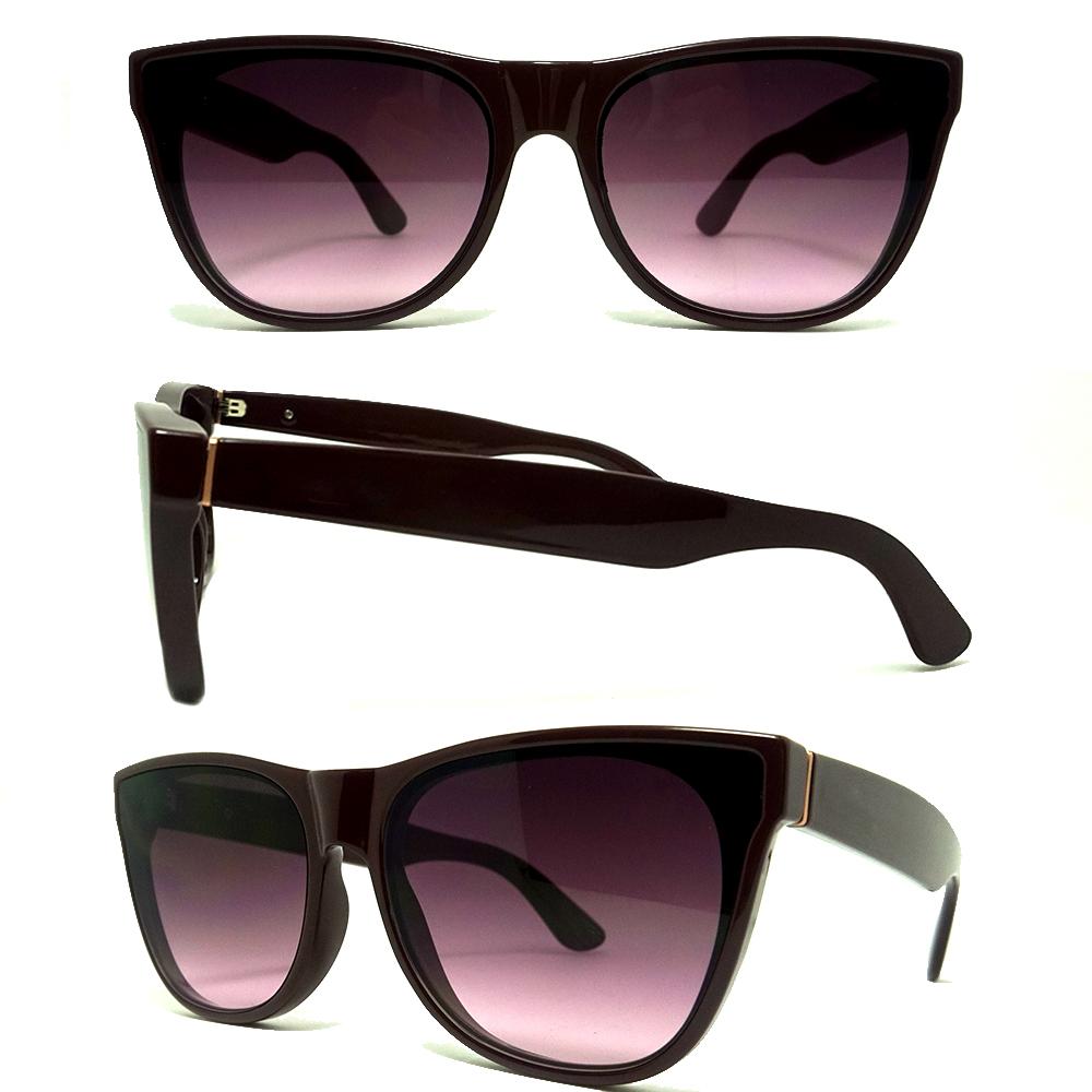 e453d8ef906 Custom Glasses