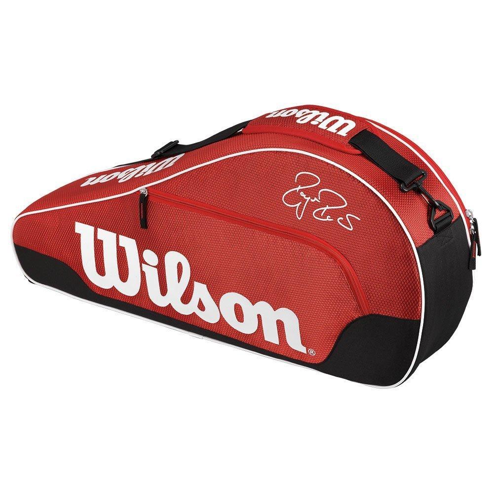 Federer Bag Find Deals On Line At Alibaba