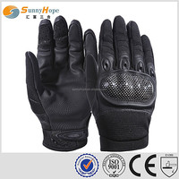 best price sport gloves motorcycle gloves motocycle accessories