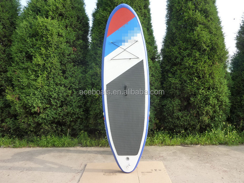 b41509e18 Aceboards Sup Stand Up Paddle Board Sup Paddle Board Sup-9  10   10 ...