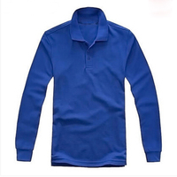 dry fit lower price custom golf polo shirt