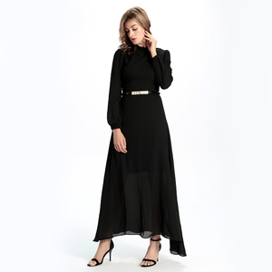 fe8ed48ef01 Women Clothes In India