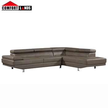 Comfortlands High Quality Furniture Living Room Modern Sectional Leather  Sofa Set 7 Seater - Buy Sofa Set 7 Seater,Modern Sectional Leather ...
