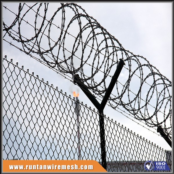 Fence Barb Wire Arm Wholesale, Fencing Suppliers - Alibaba