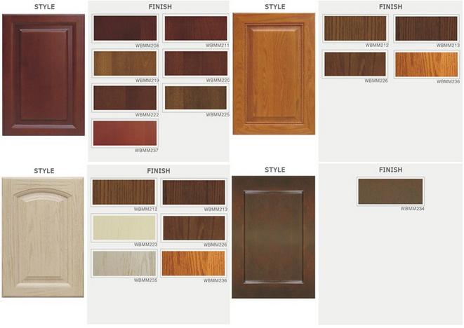 Afforadable price inset door kitchen cabinet used kitchen cabinets craigslist craigslist maine furniture & Afforadable Price Inset Door Kitchen Cabinet Used Kitchen Cabinets ...