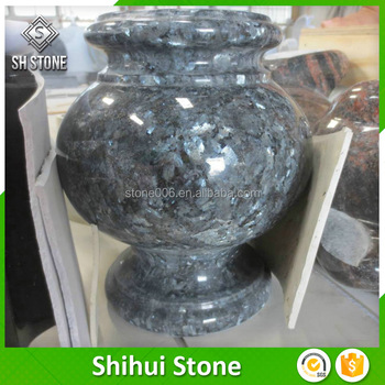 Custom Size Cemetery Vases With Quality Assurance Buy Cemetery