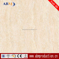 Pear jade series slate floor tile best for the floor and wall for living room