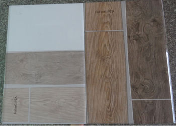 product combination somany tiles catalogue buy product