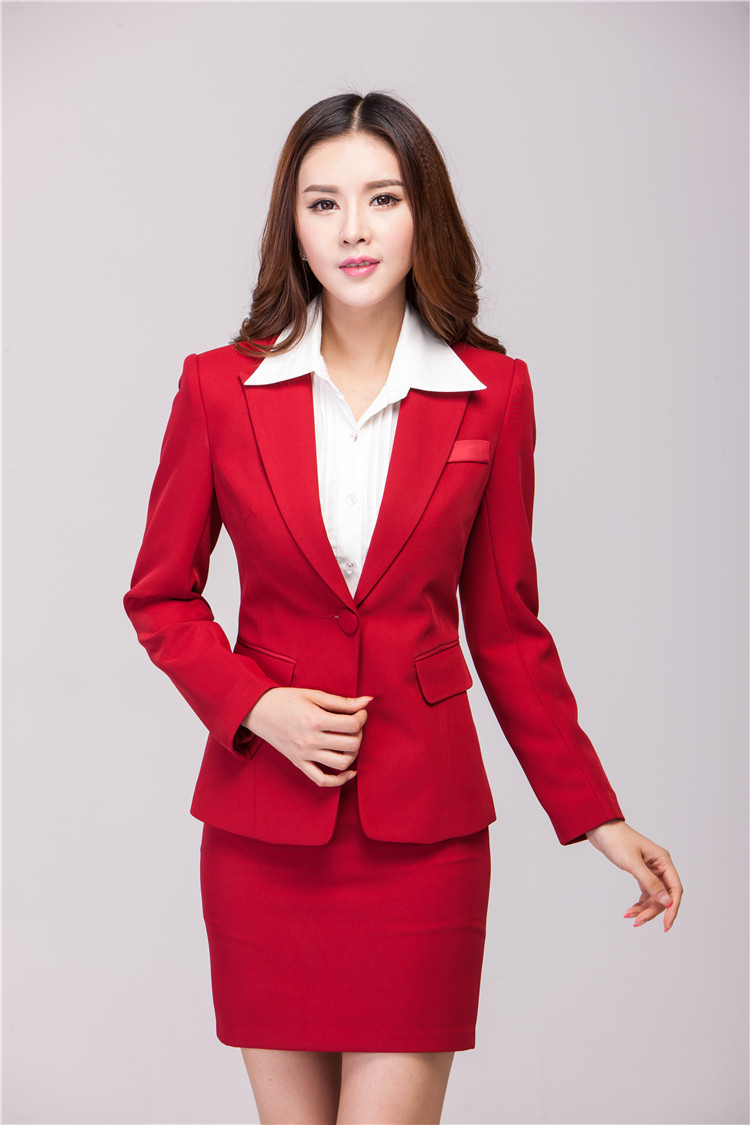 Find great deals on eBay for designer ladies suits. Shop with confidence.