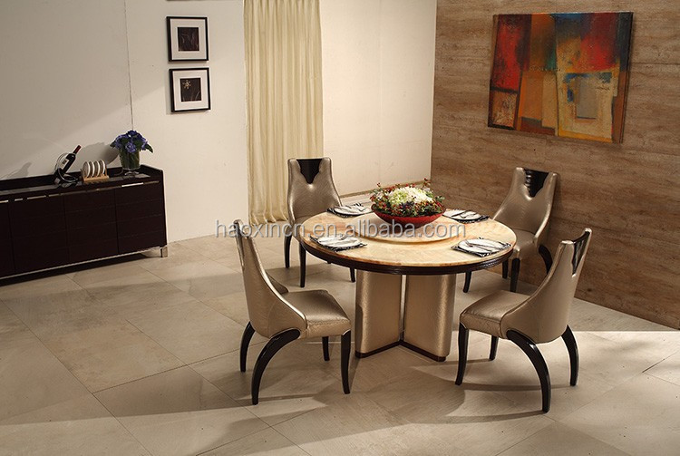 korean dining table height india and chair furniture wooden marble