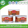 best selling online beef canned corned beef
