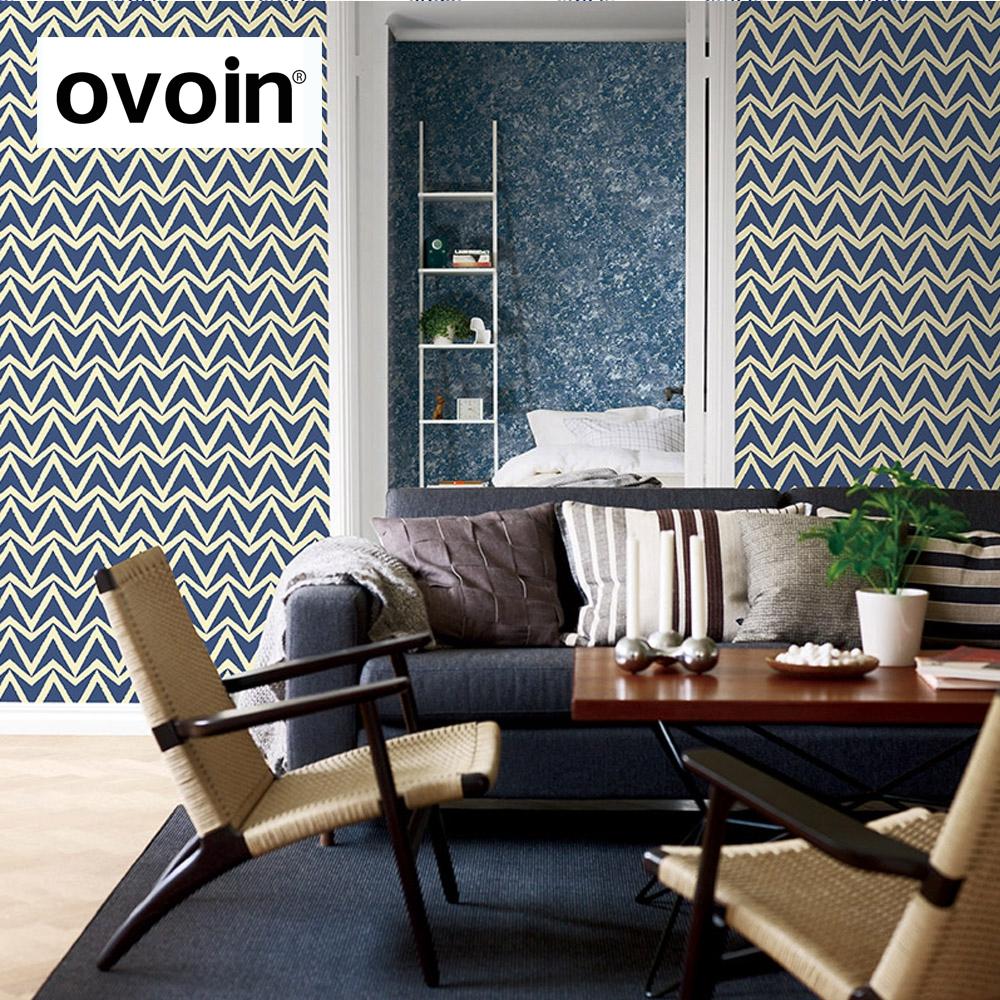 grafikdruck tapete kaufen billiggrafikdruck tapete partien aus china grafikdruck tapete. Black Bedroom Furniture Sets. Home Design Ideas