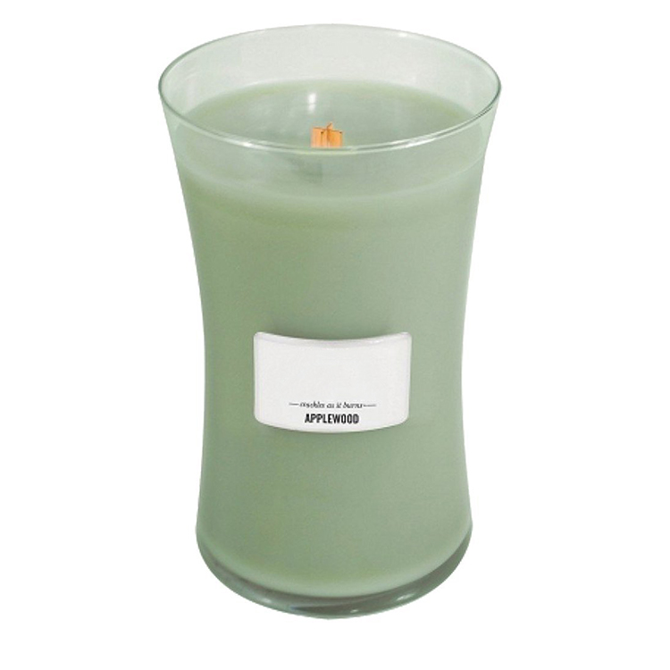 Expensive Smelly Candles Scented Candles Woodwick Candles ...