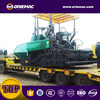 Hot sale large road asphalt paver with competitive price RP953
