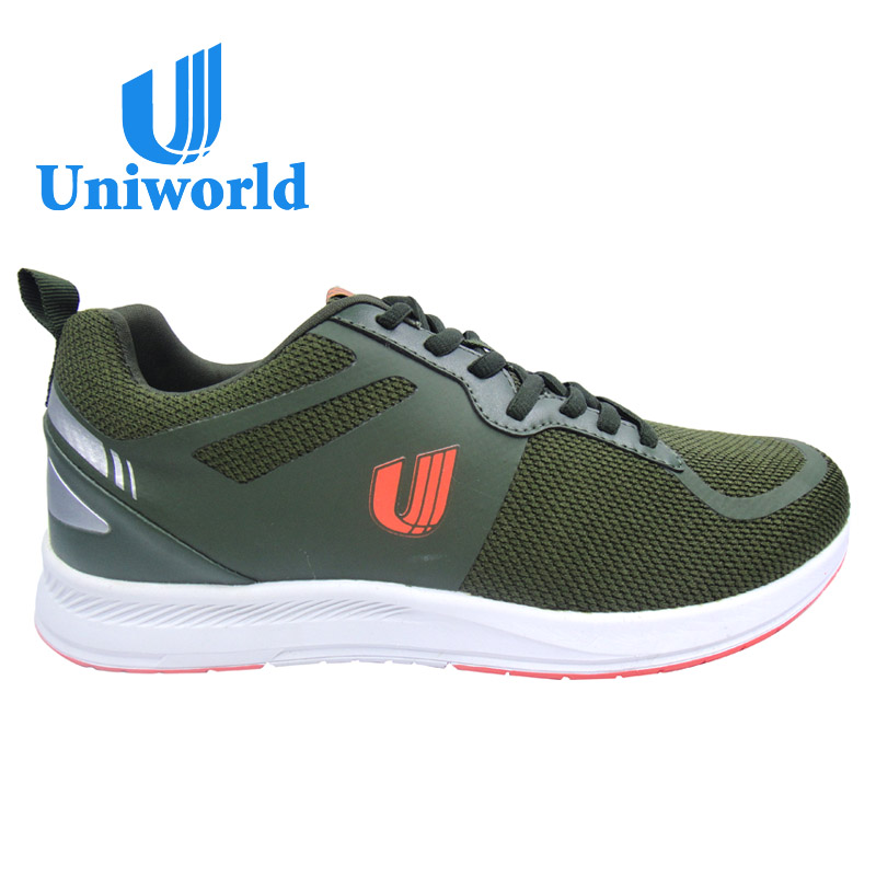 Power Sport Running Shoes, Power Sport Running Shoes Suppliers and  Manufacturers at Alibaba.com