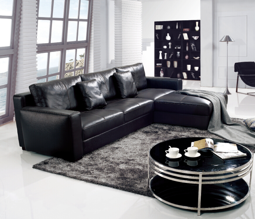 Sofa designs for hall refil sofa for Furniture design for hall