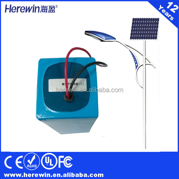 China hot selling 12v 100ah lifepo4 battery pack li ion battery for car