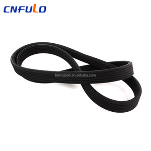 High quality Auto/car/truck/ Mill Machine PK ribbed belt