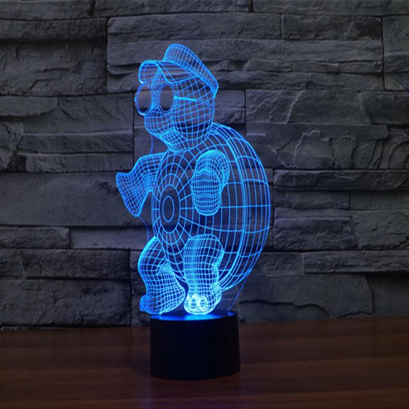 online kaufen gro handel schildkr te nachtlampe aus china schildkr te nachtlampe gro h ndler. Black Bedroom Furniture Sets. Home Design Ideas