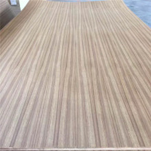 3 ply Teak Veneer Plywood