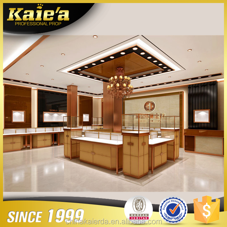 Jewelry Shop Decoration, Jewelry Shop Decoration Suppliers and ...