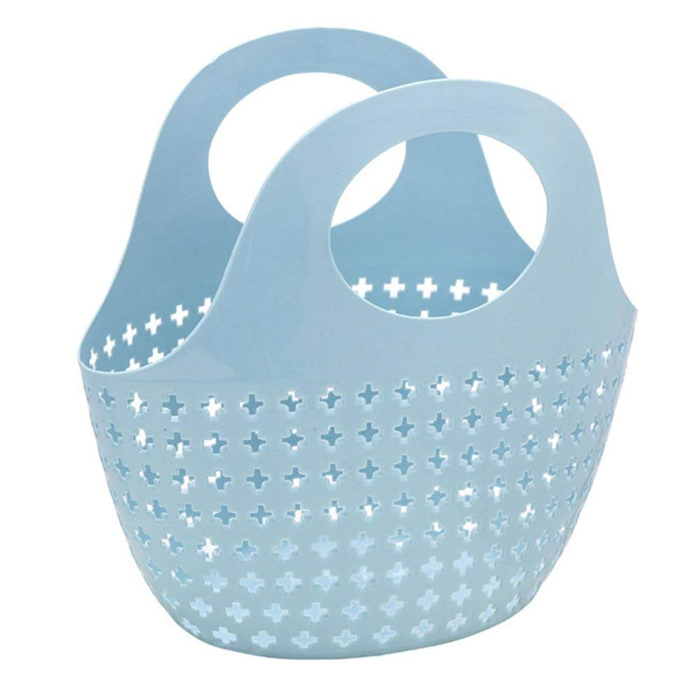 Cheap Plastic Totes, find Plastic Totes deals on line at Alibaba.com