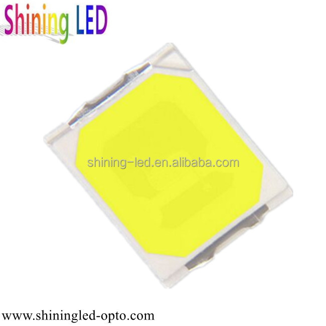 Cheap 2835 1W LED