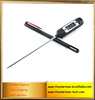 New Digital Cooking Food Probe Meat Kitchen BBQ Thermometer with 11cm probe