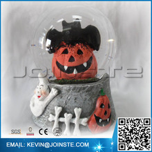 halloween water globes halloween water globes suppliers and manufacturers at alibabacom