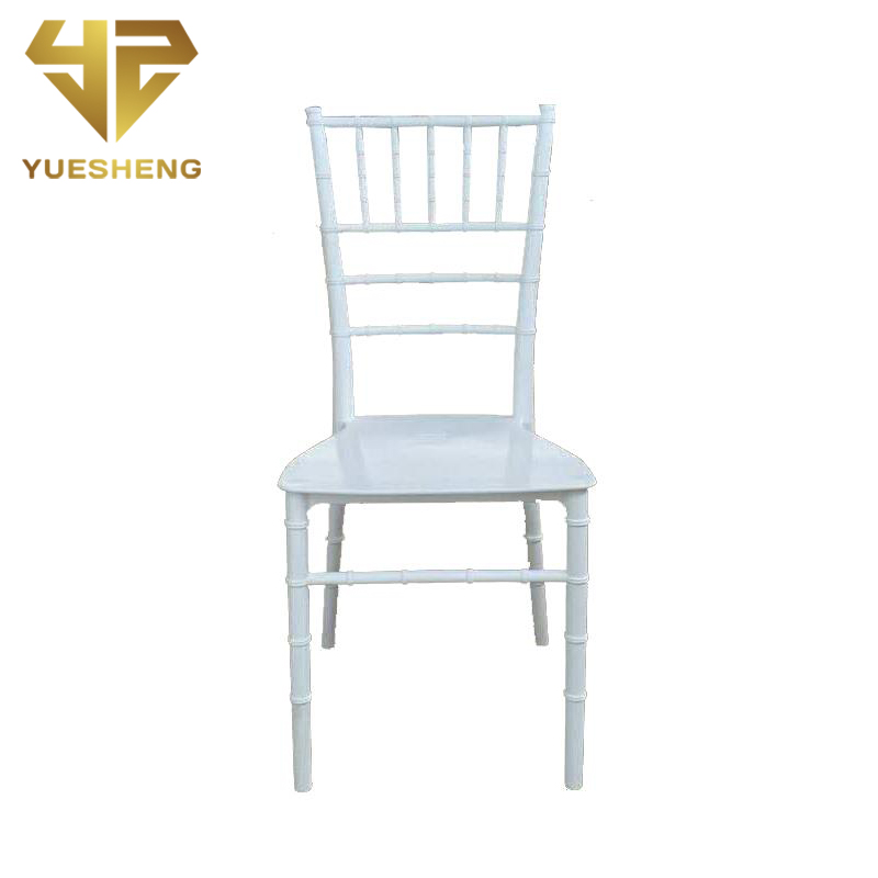 Die Besten Stuhl Großhandel Weiß Sie Plastik Kaufen 3ARjSc4L5q