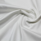 linen/cotton blended solid fabric 15x15/66x55 hot good quality clothing