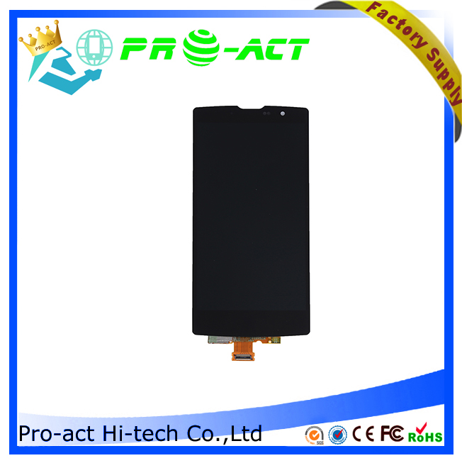 LCD Display Screen Touch Digitizer For LG Magna H500 H500F H502F Volt 2 LS751