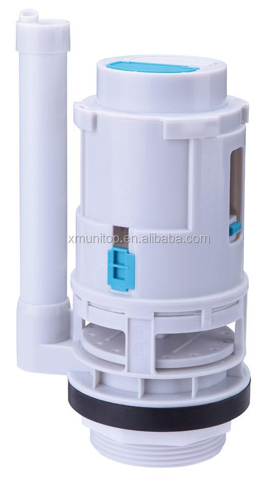 Kohler Toilet Seal Repair