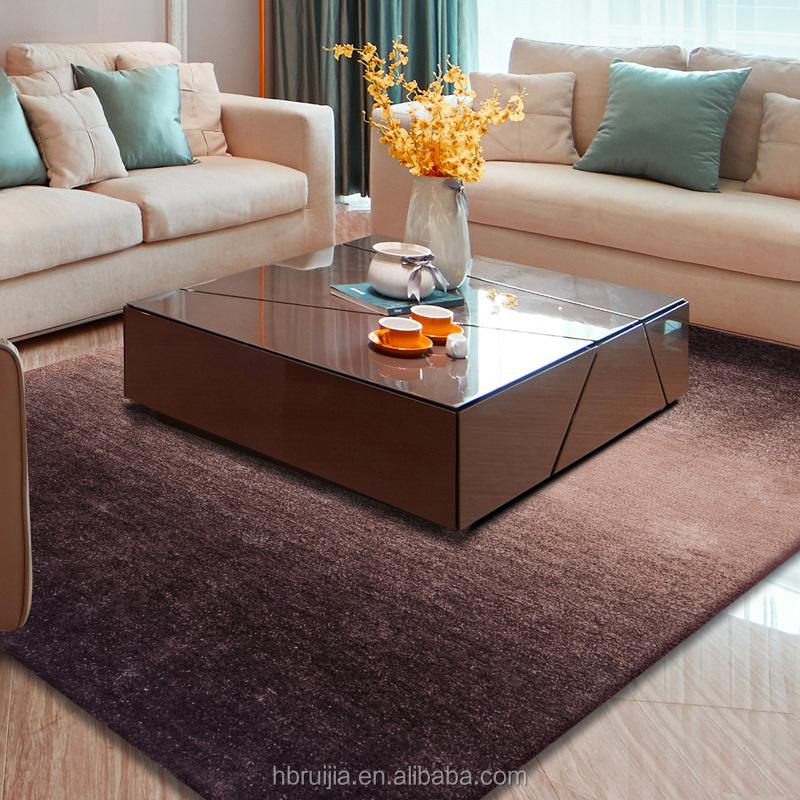 Woven Hot Sale Blue Gradient Shaggy Living Room Carpets And Rugs - Buy  Carpets And Rugs,Living Room Carpets And Rugs,Shaggy Carpets And Rugs  Product ...