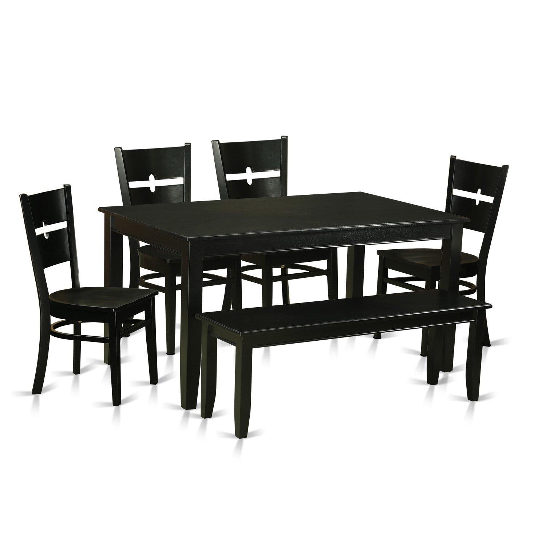 Cheap Dining Nook Set, find Dining Nook Set deals on line at Alibaba.com
