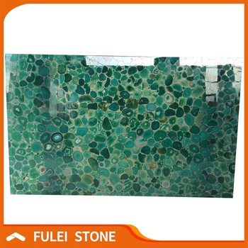 Luxuriantly Green Agate Price of Green Aventurine Stone Greenwoods