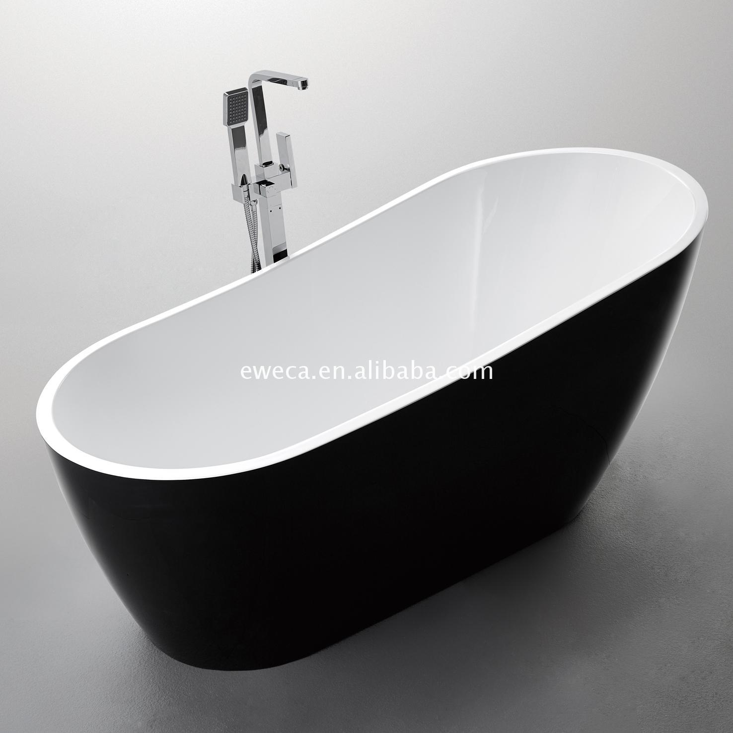 two person outdoor spa bathtub two person outdoor spa bathtub
