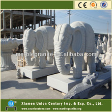 Wonderful Large Elephant Statues, Large Elephant Statues Suppliers And Manufacturers  At Alibaba.com