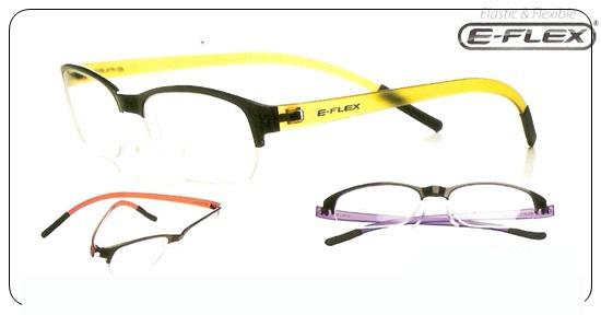 Polyflex Optical Frame,Tr90 Optical Frames,Flex,Memory - Buy Optical ...