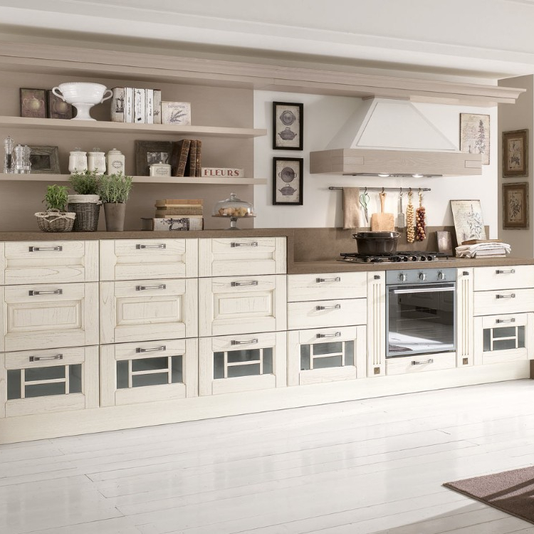 Long Lifetime Maple Driftwood French Country Kitchen Cabinets Buy Maple Driftwood Kitchen Cabinets French Country Kitchen Cabinets Country Kitchen Cabinets Product On Alibaba Com