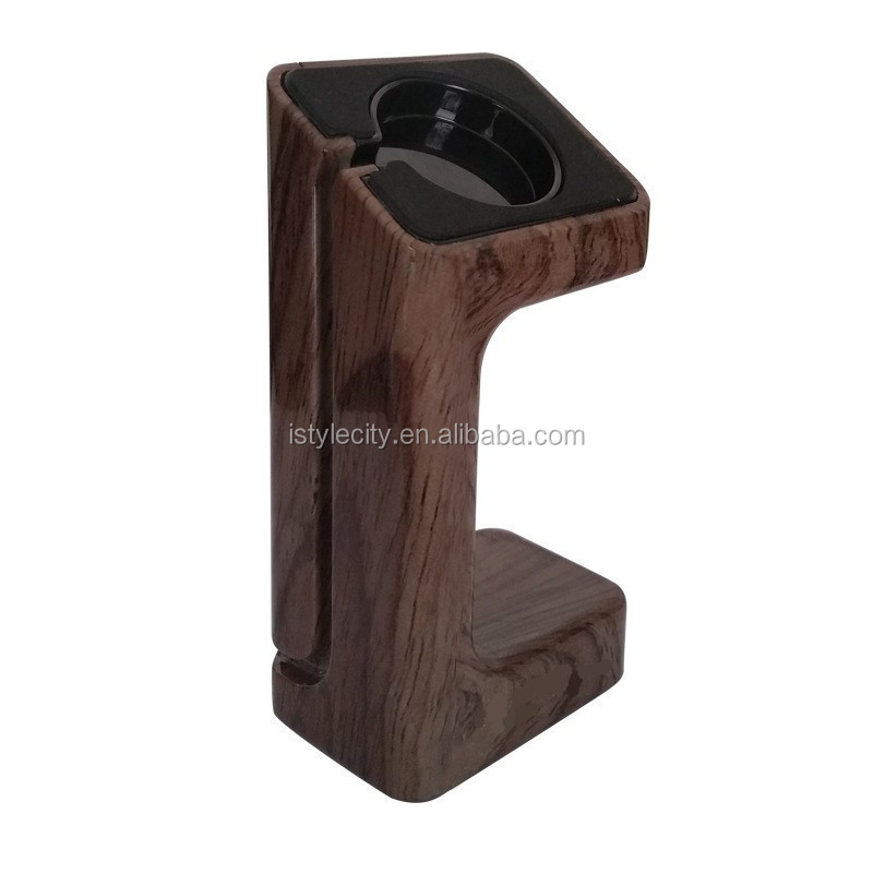 Watch Display Stand Holder for Apple Watch Charging Stand dock