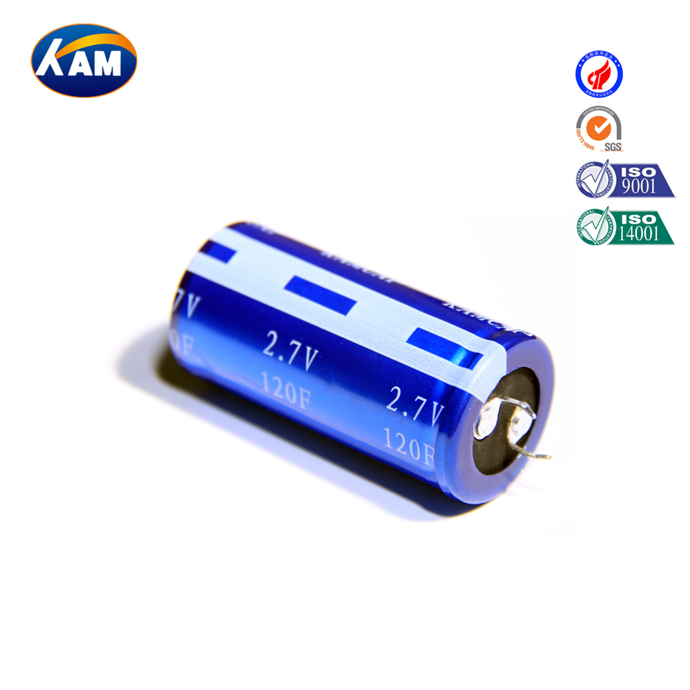 120f Super Capacitor Suppliers And Kapasitor Bank The Punch 8 Farad Manufacturers At