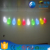 217 hot new products flashing led light balloon party balloon for christmas decoration