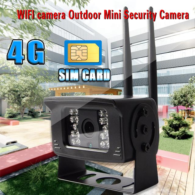 4g ip camera (2).jpg
