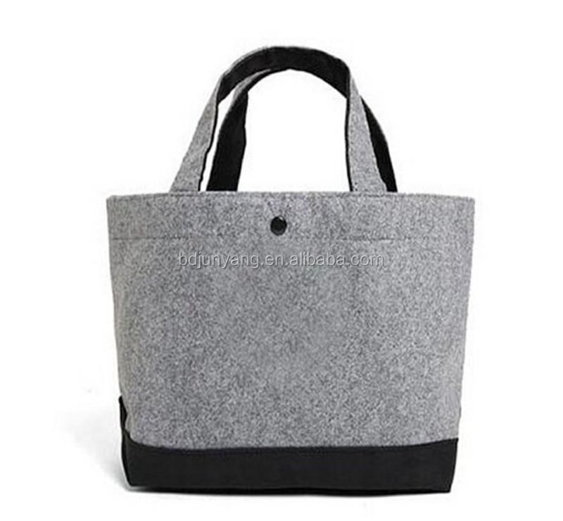 a730c8ba43 China Night Bag