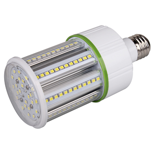 SNC super bright 1500-1720 LM 15W corn light E26 base corn bulb corn lamp easy to install