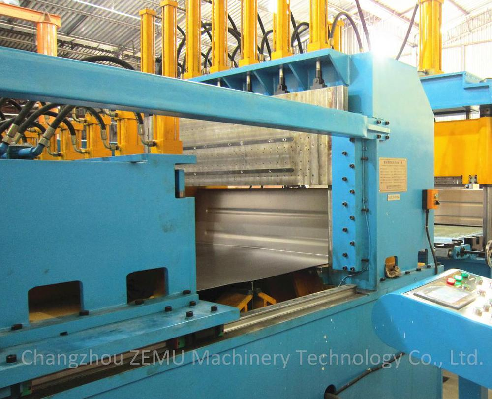 forming machine 1.JPG